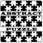 abstractpuzzle-logo-386