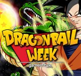 Películas Dragon Ball