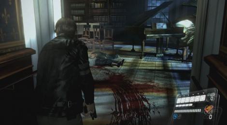 https://i1.wp.com/www.gamersyde.com/news_gameplay_of_resident_evil_6-12999.jpg?resize=470%2C259