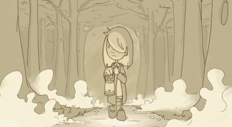 https://i1.wp.com/www.gamersyde.com/news_gamersyde_review_anna_s_quest-16821.jpg