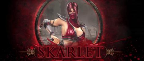 https://i1.wp.com/www.gamersyde.com/news_mortal_kombat_skarlet_trailer-11140.jpg
