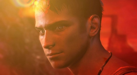 devil may cry gamersyde