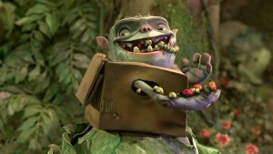 The-Boxtrolls-Trailer-4-4