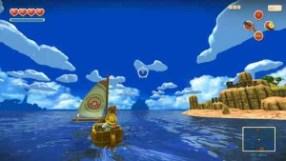Oceanhorn-Monster-of-Uncharted-Seas-2