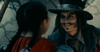 Johnny-Depp-est-le-Loup-dans-le-nouveau-trailer-musical-d-Into-the-Woods-Promenons-nous-dans-le-bois_reference
