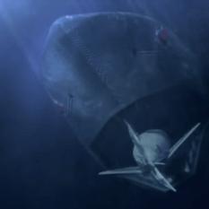 bande-annonce-de-mega-shark-vs-mecha-shark-tt-width-612-height-340-crop-1