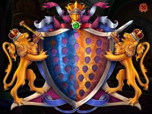Royal Trouble: Hidden Honeymoon Havoc app for 50 Games Like Royal Trouble: Hidden Honeymoon