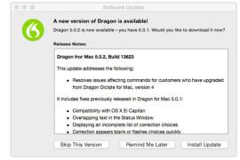 Dragon-Dictate-5-Update-270x180
