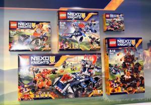 nexo-knights-2016-lego-600x415