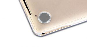 iglaze-12-iglaze-hardshell-case-for-macbook-translucent-4323