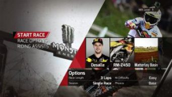 MXGP-The-Official-Motocross-Videogame_4