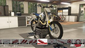 mxgp2-bike-customisation-1457345347