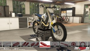 mxgp2-bike-customisation-1457345347