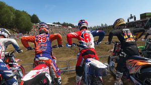 test_mxgp-2_motocross_xbox_one_essentielactu_01