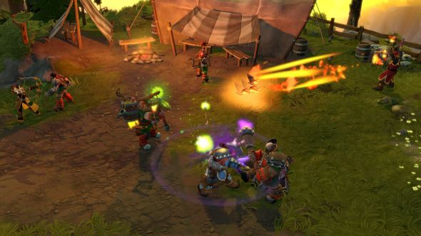 champions-of-anteria-screenshot-03