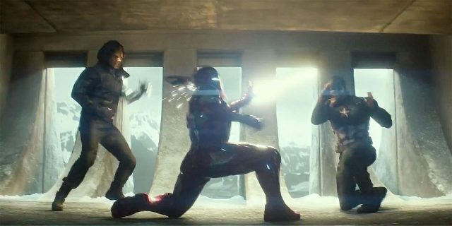 bucky-barnes-winter-soldier-iron-man-tony-stark-capain-america-steve-rogers-civil-war-final-battle