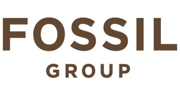 [News] Nouvelle Collection Montres Fossil Group