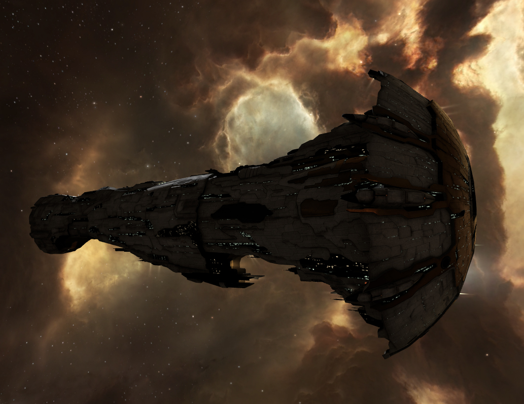 Gamer Tribute - EVE Online, articles, and game guides