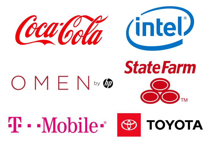 Overwatch League sponsors-