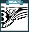Icomania Answers Brand Bentley
