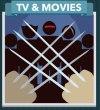 Icomania Answers Movie X Men
