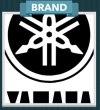 Icomania Answers Brand Yamaha