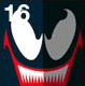 Icon Pop Quiz Answers Character Venom
