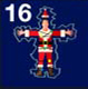 Icon Pop Quiz Answers Holiday Season Christmas Vacation