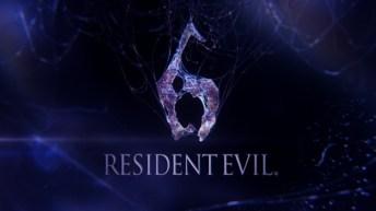 Resident-Evil-6-Logo-650x365 Resident Evil 6: Des infos et le plein d'images