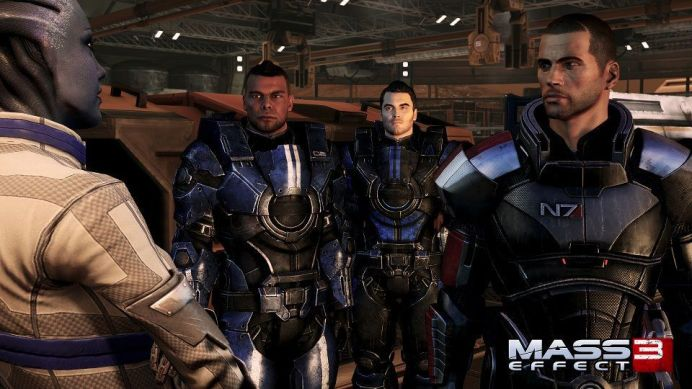 "mass-effect-3-from-ashes-xbox-360-1330332606-001 Mass effect 3: Image de ""From Ashes"""