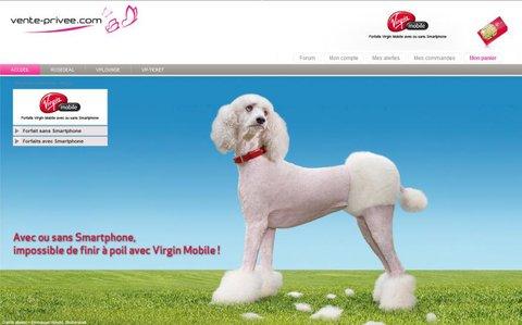 01E0000005019818-photo-virgin-mobile-sur-vente-privee-com Ventes-Privées: Baisse de 30% sur les forfaits Extaz (virgin)