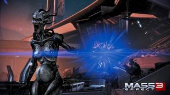 ME3_Launch_5 Mass Effect 3: Encore des images