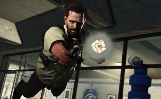 Max-Payne-3_50_-2 Max Payne 3: Le plein d'images en action