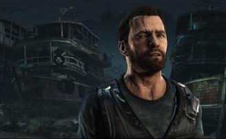 Max-Payne-3_60_ Max Payne 3: Le plein d'images en action