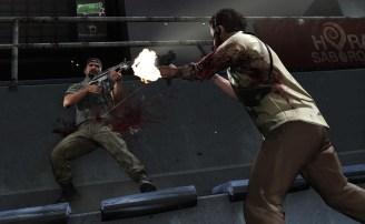 Max-Payne-3_62_ Max Payne 3: Le plein d'images en action