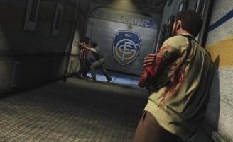 Max-Payne-3_64_ Max Payne 3: Le plein d'images en action