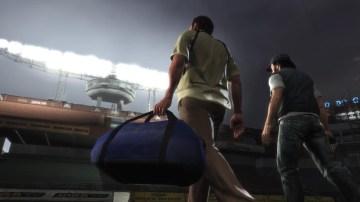 Max-Payne-3_66_ Max Payne 3: Le plein d'images en action