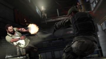 Max-Payne-3_69_ Max Payne 3: Le plein d'images en action