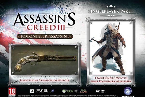 assassinscreed3_dlc_exclusif_preco_3 Assassin's Creed 3 : Des bonus de précommande en Allemagne