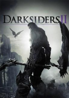 darksiders-ii-collector-2 Darksiders 2: Choisissez la cover