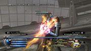 final-fantasy-xiii-2-playstation-3-ps3-1331216759-583 Final Fantasy XIII-2: Et encore un DLC