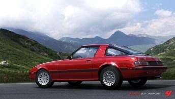 forza4dlcalpinestars_13_ Forza Motorsport 4: L'AlpineStars Cars Pack se dévoile