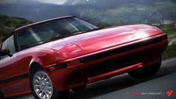 forza4dlcalpinestars_14_ Forza Motorsport 4: L'AlpineStars Cars Pack se dévoile
