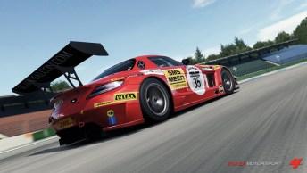 forza4dlcalpinestars_3_ Forza Motorsport 4: L'AlpineStars Cars Pack se dévoile