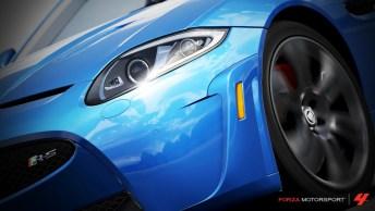 forza4dlcalpinestars_5_ Forza Motorsport 4: L'AlpineStars Cars Pack se dévoile