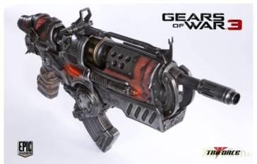 gears-of-war-hammerburst-3_09029401A600076512 Gears of War : Obtenir la réplique du Hammerburst