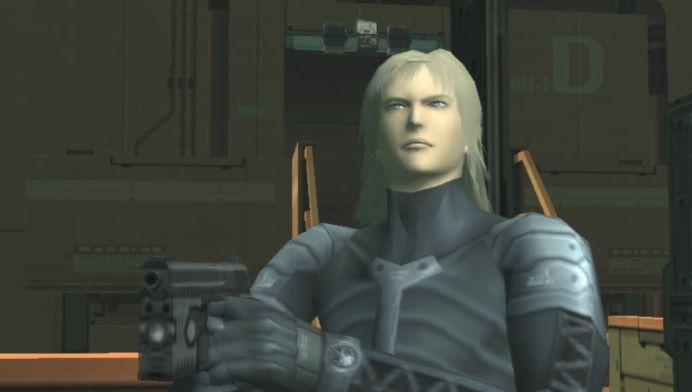 metal-gear-solid-hd-collection-playstation-vita-1331300287-005 Metal Gear Solid HD: Date de sortie pour la version PS Vita