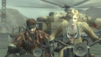 metal-gear-solid-hd-collection-playstation-vita-1331300287-009 Metal Gear Solid HD: Date de sortie pour la version PS Vita