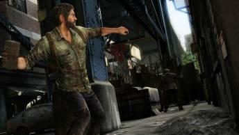 the-last-of-us-1_02A8000001228091 The Last of Us: De nouvelles images
