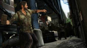 the-last-of-us-1_02A8000001228091 The Last of Us: De nouvelles images